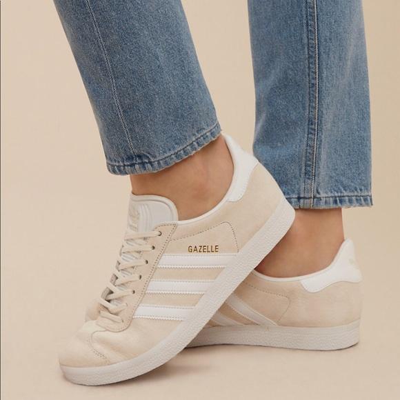 ea29674e0e641 adidas Shoes - ADIDAS